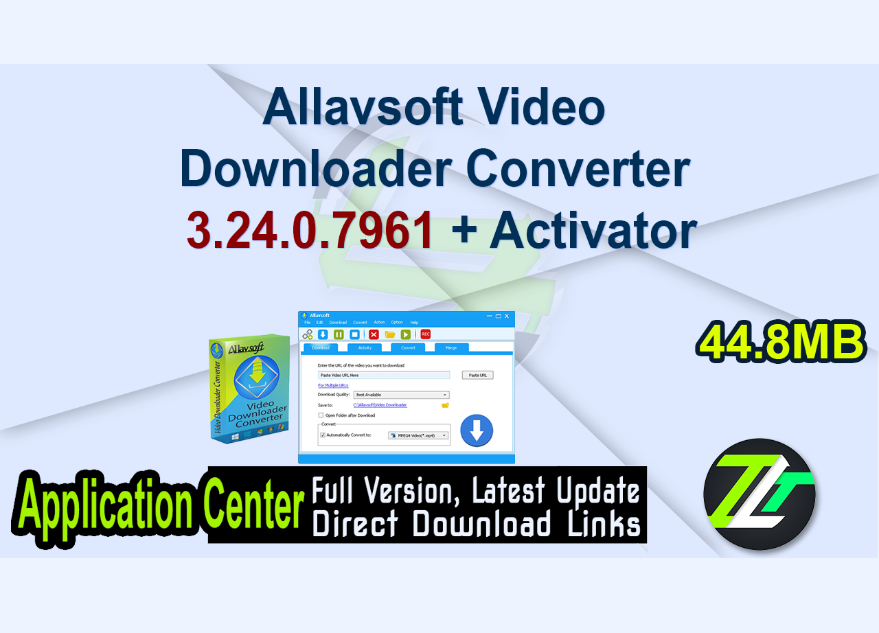 Artlantis 2021 v9.5.2.28201 + Activator