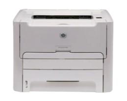 Imprimante HP LaserJet 1160 Télécharger Pilote
