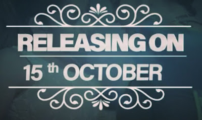 Kamar Ki Naap Charmsukh Ullu Web Series Cast, Release Date, Story line, Real Name & Watch Online.