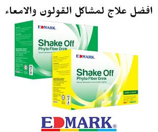 سعر شيك اوف في قطر - شيك اوف للقولون في قطر من ادمارك