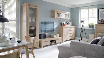 Ventajas de acudir a exposiciones de muebles a la hora de tomar una decisión para nuestro hogar
