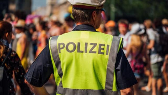 المخابرات,النمساوية,ترصد,الرافضين,لقوانين,الدولة