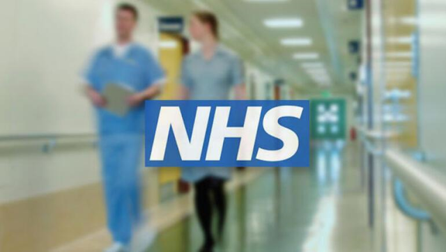 Ankara anlasmasina UK'den basvuru surecinde NHS'den faydalanabiliyor muyuz?