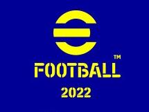 تحميل eFootball 2022