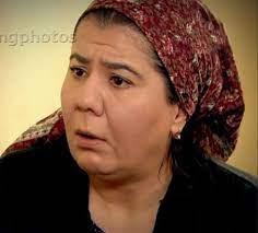 Zeynep Aytek Net Worth, Income, Salary, Earnings, Biography, How much money make?