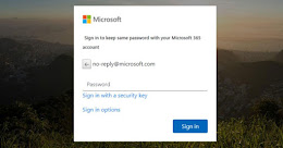 Microsoft Warns of TodayZoo Phishing Kit Used in Extensive Credential Stealing Attacks