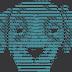 Karma_V2 - A Passive Open Source Intelligence (OSINT) Automated Reconnaissance (Framework)