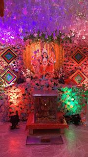 नवरात्रि महोत्सव 2021 नवरात्रि महोत्सव बैनर नवरात्रि महोत्सव पोस्टर नवरात्रि महोत्सव 2021 नवरात्रि महोत्सव गरबा नवरात्रि महोत्सव महोबा नवरात्रि महोत्सव की नवरात्रि महोत्सव शुरू नवरात्र महोत्सव नवरात्रि का त्योहार नवरात्रि का पर्व नवरात्र आरंभ नवरात्र महोत्सव माहिती 2021 ka tyohar 2021 ke tyohar बोहडा उत्सव नवरात्रि का त्यौहार सभी त्योहारों की लिस्ट सभी त्योहार आने वाले त्योहारों की सूची आगामी त्योहार आगामी त्यौहार अभी नवरात्रि नवरात्रि क्या तारीख से है नवरात्र महोत्सव गाणे नवरात्र महोत्सव गाणी navratri mahotsav day  नवरात्र महोत्सव जिंदाबाद नवरात्रि कितने तारीख का tyohar list 2020 नवरात्रि डांडिया महोत्सव नवरात्र स्थापना कब है द्वितीय नवरात्रि पूरा त्यौहार नवरात्रि फेस्टिवल फरवरी में आने वाले त्योहार नवरात्रि महोत्सव भजन नवरात्र महोत्सव मंडळ राष्ट्रीय tyohar navratri mahotsav video शारदीय नवरात्रि महोत्सव नवरात्रि महोत्सव सॉन्ग टुडे पर्व navratri mahotsav 2020 navratri mahotsav 2019 4 नवरात्रि 4 तारीख को कौन सा त्यौहार है