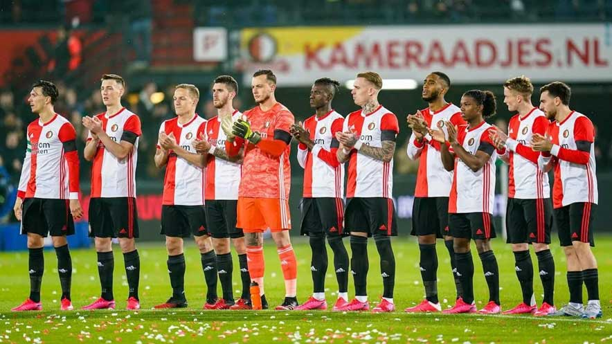 Feyenoord-FM22-Teams-to-Manage-with-Worst-Finances