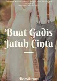Novel Buat Gadis Jatuh Cinta Karya Beestinson PDF