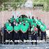 Feliz Día del Bombero: Víctor Balderrrama