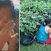 Isang Ina, Gumagapang sa Lupa Para Lang Mabuhay Silang Mag-ina Matapos na Iwan ng Kinakasama!