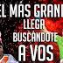 River llega a Corrientes para prueba de jugadores