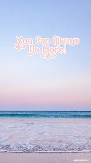 hd motivational wallpaper screensaver