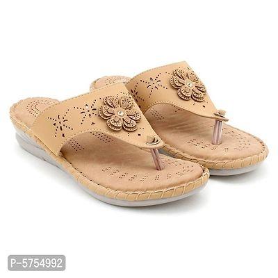 Womens Stylish & Classy Flats Online Shopping   Flats For Women Online Shopping   Sandals Online Shopping