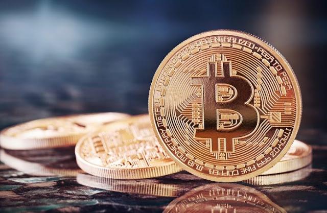L'operatore del mixer di bitcoin Helix si dichiara colpevole di cospirazione per riciclaggio di denaro
