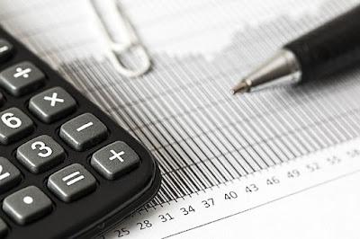 Bagaimana Menganalisis Faktor Keuntungan dan Resiko dalam Sebuah Usaha?