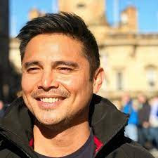 Marvin Agustin  Net Worth, Income, Salary, Earnings, Biography, How much money make?