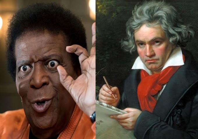 DNS-vizsgálatot végeztetnének Beethoven maradványain, mert azt gondolják, hogy fekete volt