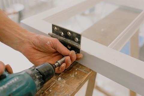 Renovation and Replacement Ideas For Around Your Home