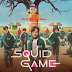 """""""The South Korean society is where the strong prey on the weak and corruption is rampant"""" North Korea responds to Netflix's hit series 'Squid Game'"""