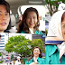 """Honey Lee, Lee Sang Yoon, And More Are Full Of Smiles Despite Different Obstacles On The Set Of """"One The Woman"""""""