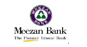 Latest Jobs in Meezan Bank Limited 2021- Apply online