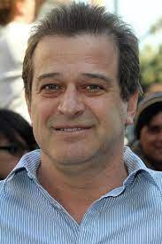 Allen Covert Net Worth, Income, Salary, Earnings, Biography, How much money make?