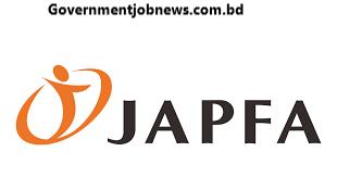 Manager, Legal & Secretarial job opportunities