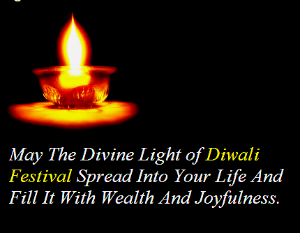 Happy Diwali Wishes Images and Quotes in English