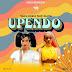 AUDIO    Spice Diana ft Zuchu – Upendo (Mp3) Download