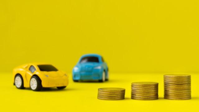 Cheapest car insurance in Garland