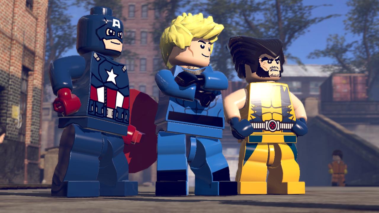 lego-marvel-super-heroes-pc-screenshot-2
