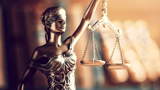 promotor justica faz quanto ganha ser