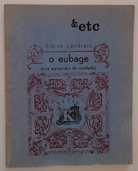 O Eubage | 20,00€