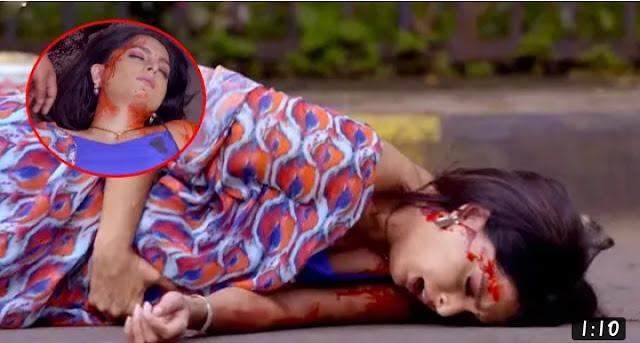 Kundali Bhagya Upcoming Lastest News And Shocking Update Zee5
