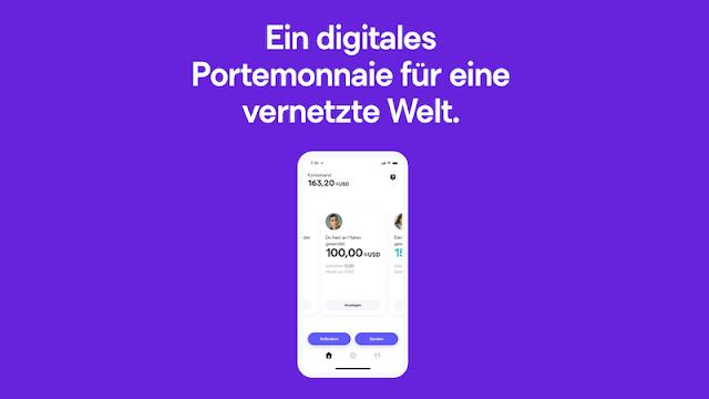 Facebook, Cryptocurrency, Diem, Facebook Novi, Dompet, Novi Wallet, Novi