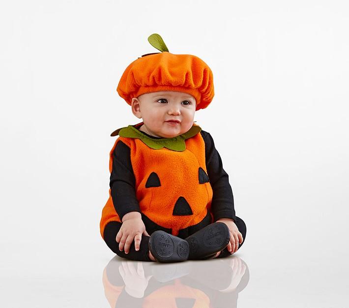 Baby Halloween Costumes 2021