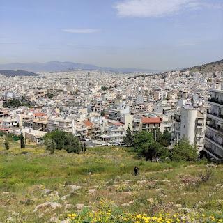 Λόφος Κοπανά: Πρόταση διαπράγματευσης προς τους δήμους από τους ιδιώτες διεκδικητές