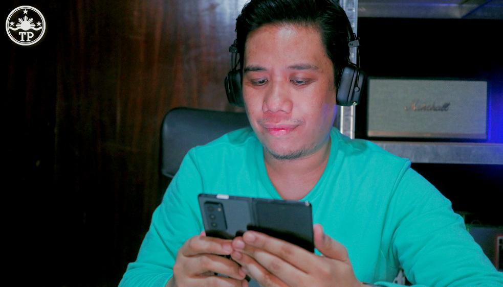 Mobile Number Portability, MNP, Mark Milan Macanas, TechPinas, Mobile Number Portability Philippines