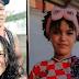 """""""Sal pra aqueles que conspira contra minha família"""", diz filho de mulher acusada de matar menina em Manaus"""