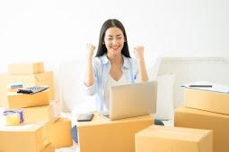 Cara Memulai Bisnis Rumahan Agar Cepat Sukses