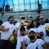 GOVERNO DO AMAZONAS ANUNCIA IMPLEMENTAÇÃO DO PROJETO 'GOL DO BRASIL' EM PARCERIA COM A CBF