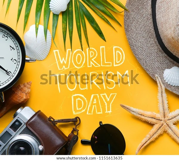 wishes,images, quotes,messages,gretings,sms,photos,wallpapers,World Tourism Day 2021,World Tourism Day,today,trending,news