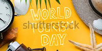 World Tourism Day 2021: Best wishes ,images, quotes, messages to share on Facebook,instagaram and WhatsApp
