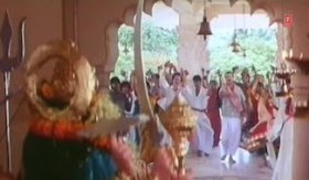 जो भी आया है तेरे द्वारे Jo Bhi Aaya Hai Tere Dware Lyrics in Hindi - Sukhwinder Singh