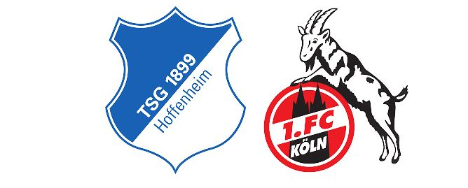 Hoffenheim vs Cologne Prediction, Odds & Betting Tips (15/10/21)