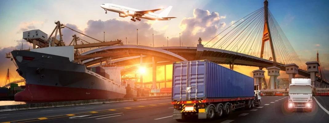 Στην Αλεξανδρούπολη το 2ο Διεθνές Συνέδριο για τις Συνδυασμένες Μεταφορές