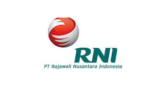 PT Rajawali Nusindo (RNI Group)