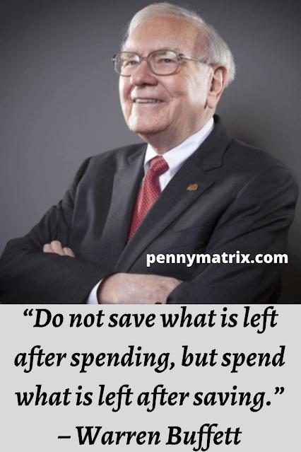 quotes save money